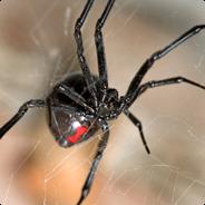 black widow • spider control • spider killer • spider exterminator