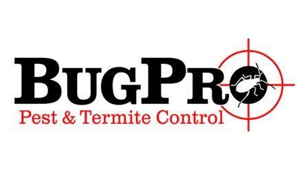 Bug Pro